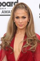 Jennifer Lopez Hairstyles 2018 10