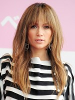 Jennifer Lopez Hairstyles 2018 11