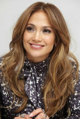 Jennifer Lopez Hairstyles 2018 19