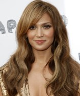 Jennifer Lopez Hairstyles 2018 4