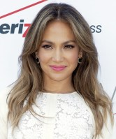 Jennifer Lopez Hairstyles 2018 8