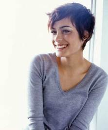 Latest Short Haircuts 6