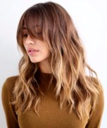 Long Hairstyles 2018 21