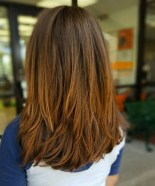 Long Hairstyles 2018 27