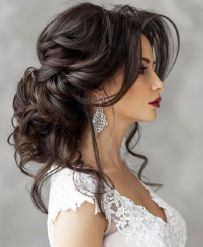 Long Hairstyles 2018 45