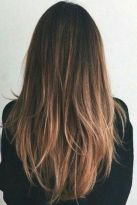 Long Hairstyles 2018 75