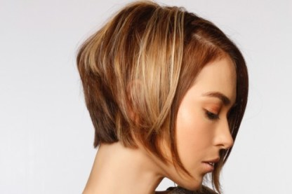 New Hairstyles For Women 1