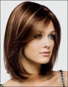 New Hairstyles For Women 13