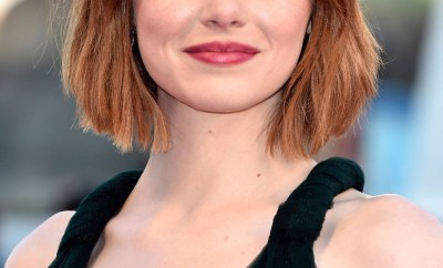 New Haircut For Women With Long Hairs 37 Cute Bob And Lob Haircuts 2017 Best Celebrity Long Bob Hairstyles