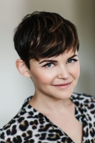Pixie Cuts For Thick Hair 15