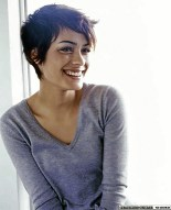 Pixie Haircut For Thick Curly Hair 1000+ Images About Pixie Cut On Pinterest | Thick Hair, My Hair