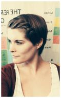 Pixie Cuts For Thick Hair 22