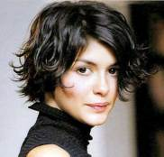 Short Bob Curly Hairstyles 17
