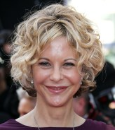 Short Bob Curly Hairstyles 3