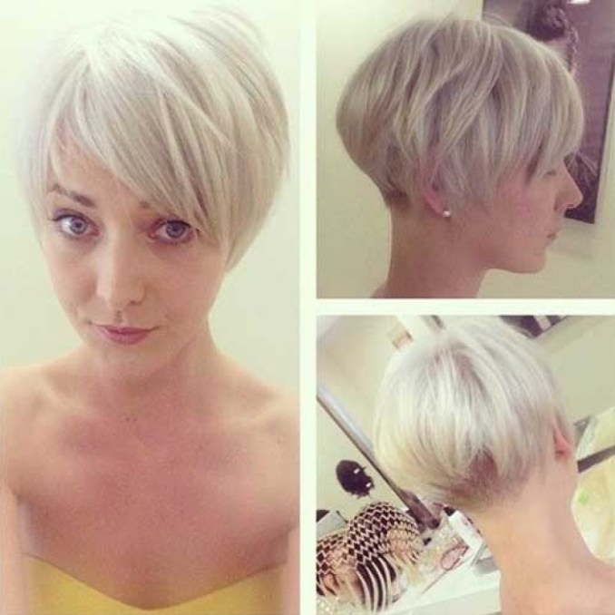 Image Result For Short To Medium Curly Hairstyles