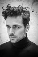 Short Curly Hairstyles For Men 2018 11