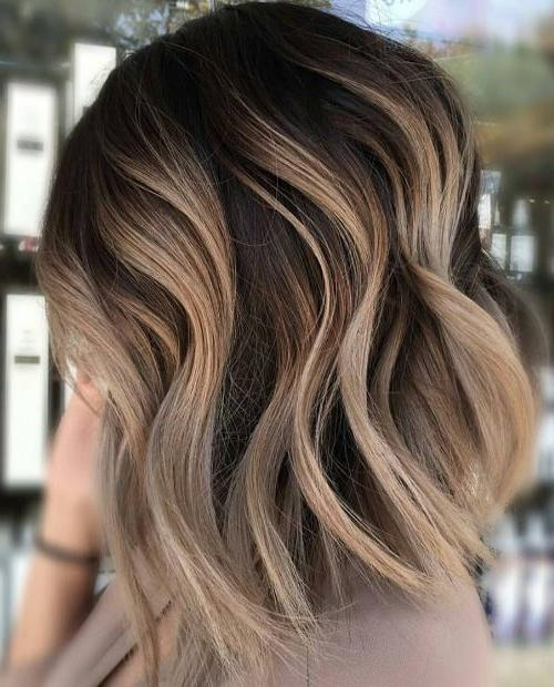 Best 20+ Short Hair Colors Ideas On Pinterest | Summer Short Hair ...