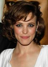 Short Haircuts For Oval Faces 3