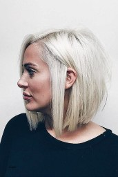 Short Hairstyles For Small Round Faces Lovely Gallery Short Haircuts For Round Faces Women Black Hairstyle Pics