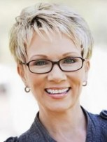 1000+ Images About Short Hair Styles On Pinterest | Older Women In Older Womens Short Haircuts