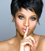 Short Hairstyles For Oval Faces 2018 14
