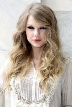 Taylor Swift Hairstyles 2018 9
