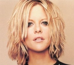 Choppy Haircuts For Medium Length Hair 78 Best Ideas About Medium In Medium Choppy Haircuts