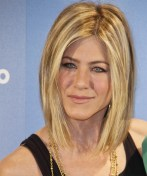 Jennifer Aniston Hairstyles 2018 4