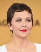 Short Haircuts For Round Face Shape 17