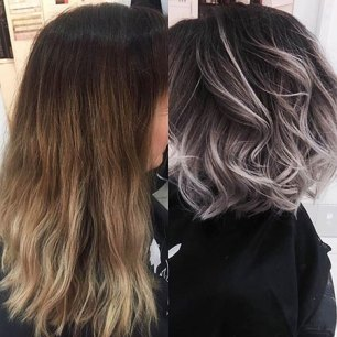 Short Hairstyles 2018 22