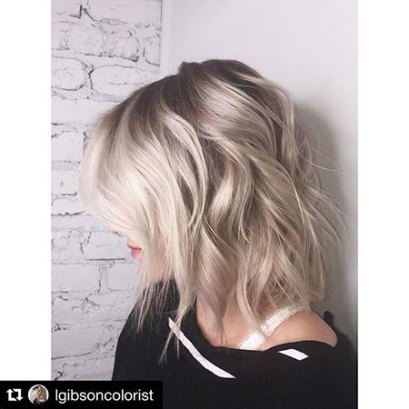 Short Hairstyles 2018 23