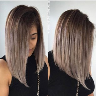 Short Hairstyles 2018 66