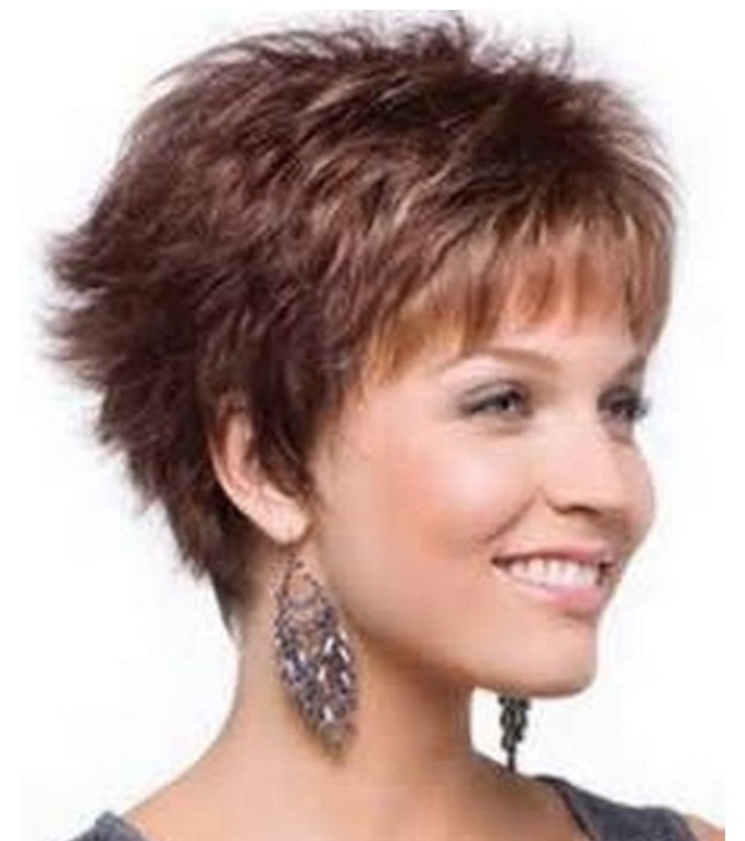 Image Result For Razor Cut Hairstyles Long Hair