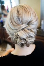 Wedding Updo Hairstyles 42