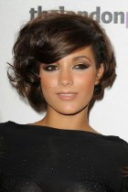 20 New Hairstyles For Women 4