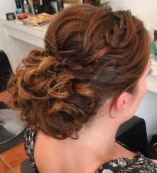 5 Curly Prom Hairstyle For Long Hair