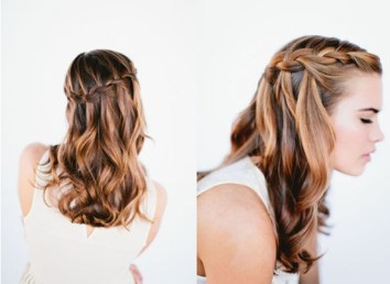 Braided Hairstyles For Long Hair 18