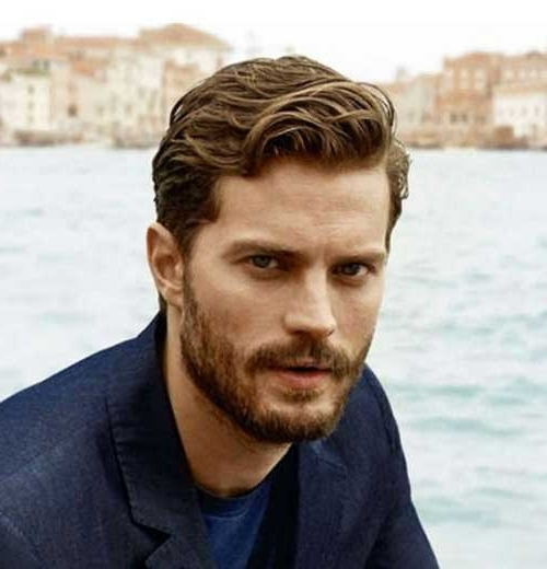 10 Best Classic Men Hairstyles Mens Hairstyles 2016 Mens Haircuts ...