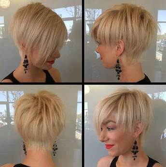Images For Blonde Bob