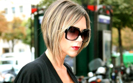 Latest Short Hairstyle Trends 11