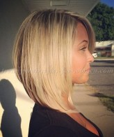 Pictures Of Medium Length Hairstyles Elegant Women Hairstyles 2016 Short Hairstyles Medium Hairstyles And Long