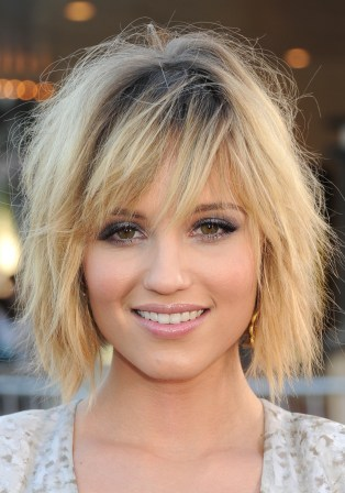 Short Medium Length Hairstyles 15 Short Hair Style34 Hairstyles For Short Medium Hair Gallery