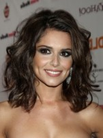 Short Shoulder Length Haircuts 37