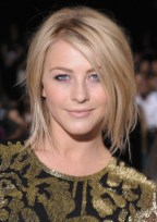 Short Shoulder Length Haircuts 47