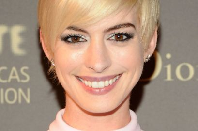Very Short Female Hairstyles 11