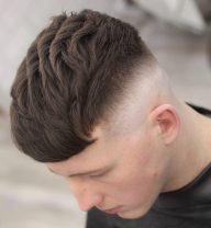 Jamie Barberdoo Crop Fade Haircut Thick Hair Short Mens Haircuts E1511984248163 942x1024