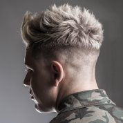Tombaxter Hair Disconnect Hair New Hairstyles For Men 2018 E1522170629954