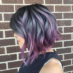 15 Short Hairstyles 2017 20161242261