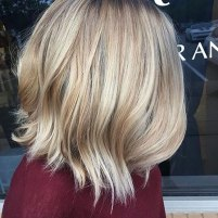 20 Short Hairstyles 2017 20161242266