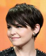 26.Pixie Hairstyle